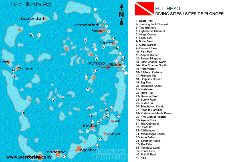 Splendid Asia Maldives Holidays, Faafu atoll Maldives