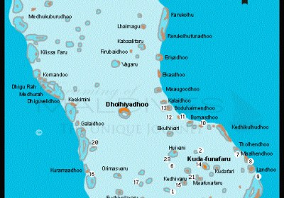 diving-sites-map-noonu-atoll-maldives