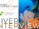 Diving and Snorkeling guide at Filitheyo Maldives