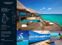 Dreaming of Maldives. Maldives Photo Travel Book and Photo Guide to Maldives (Maldives Photo Book – Dreaming of Maldives 3rd Edition. The Dreamy Guide)