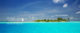 Dreaming of Maldives - WEBSITE New Version