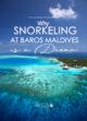 Snorkeling baros maldives review