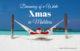 Xmas Holiday Maldives Best Moments and Resorts