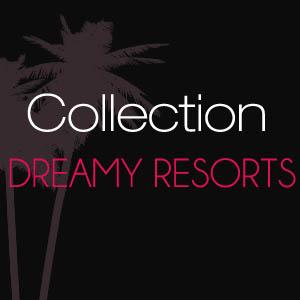 Gili LankanfushiMaldives - Collection Maldives Dreamy Resort