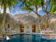 Maldives Family Hotel Dusit Thani Family Villa