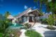 Earth Villa With Pool OZEN at Maadhoo.