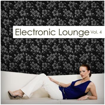 Album Electronic Lounge - Vol4 - Track 06 Grumblegooof by Moodorama