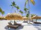 Opening Resort Emerald Maldives