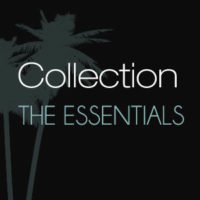 The Maldives Essential Resorts Collection