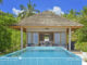 Opening Resort Faarufushi Maldives