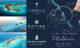 opening Fari Islands Maldives in 2021
