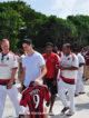 Fernando Torres holidaying in Maldives to celebrate Xmas 2014
