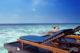 Filitheyo Maldives