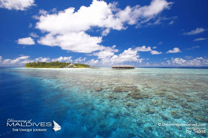 Filitheyo Maldives Best Resort for snorkeling in Maldives