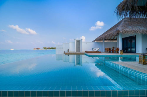 130 photos. Complete photo gallery of all maldives resorts (Complete and latest List of all Maldives Resorts with 1 Photo per each Island [updated])