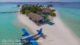 Four Seasons Private Island Voavah
