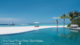 Private Island in Maldives Four Seasons Voavah