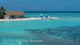 Four Seasons Voavah Private Island Maldives Review