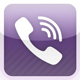 free app viber call mobile