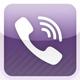 free app viber call mobile