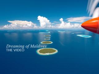 Maldives video
