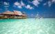 Your TOP 10 Best Maldives Resorts 2020 – Gili Lankanfushi voted Best Maldives Resort