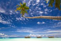 Gili Lankanfushi Maldives – New Maldives Dreamy Resort of The Month