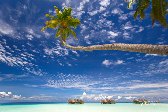 li Lankanfushi Maldives The Crusoe Residences