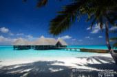 Discover Gili Lankanfushi Maldives in a unique Gallery of 48 beautiful Photos