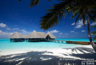 Discover Gili Lankanfushi Maldives in a unique Gallery of 48 beautiful Photos