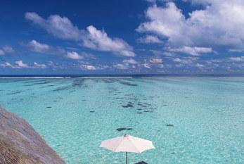#Gili Lankanfushi Maldives