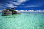 28 Beautiful [ and new ] Photos of Gili Lankanfushi Maldives