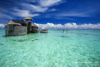 28 Beautiful [ and new ] Photos of Gili Lankanfushi Maldives