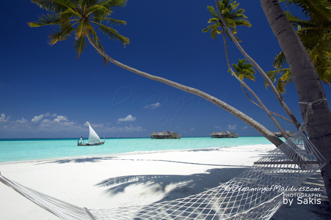 Maldives top 10 Resorts 2013 Gili Lankanfushi