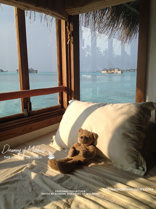 gili-lankanfushi-view-from-our-villa-jetty-number-1-souvenir-2