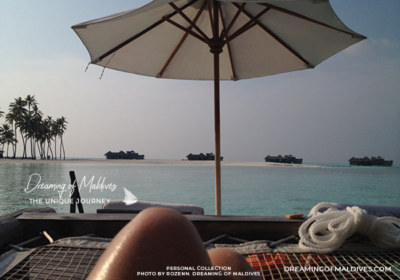 gili-lankanfushi-view-from-our-villa-jetty-number-1-souvenir