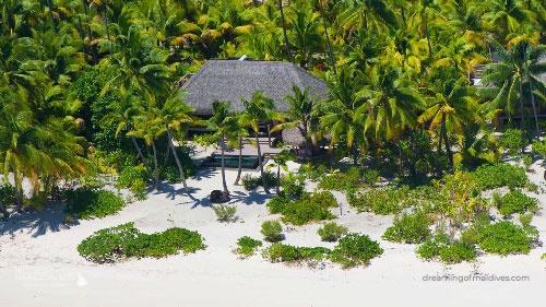 New Maldives Resort 2018 Opening Gran Melia Maldives