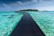 Gran Meliá Maldives Opening Date : Late 2018 or 2019