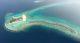 new resort maldives 2017 Grand Park Kohdhipparu opening