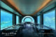 H2O UNDERWATER RESTAURANT AT YOU & ME BY COCOON