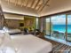 Hard Rock Hotel Maldives CROSSROADS
