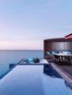 Opening Hard Rock Hotel Maldives