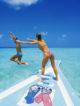 Maldives one photo per day Have FUN !