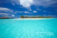 Hilton Maldives Iru Fushi Resort and Spa rebranded