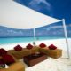 maldives Dream Honeymoon