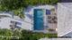 Hurawalhi Best Resort Maldives 2019 Water Villa