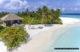 Best Maldives Resorts 2019 - Hurawalhi Maldives