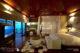 Huvafen Fushi Maldives Ocean Pavilion Best Maldives Water Villa - The Master Bedroom