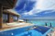 Huvafen Fushi Maldives Ocean Pavilion Best Maldives Water Villa Infinity