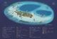 Huvafen Fushi Resort map